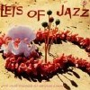 Leis of Jazz: The Jazz Sounds of Arthur Lyman