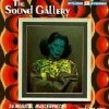 The Sound Gallery, Vol. 1